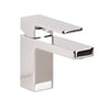 Lacava Irene Lever Handle Faucets