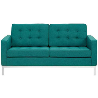 roman-upholstered-fabric-love-seat-teal