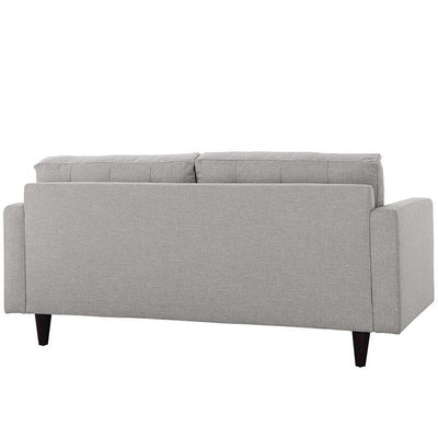 dylan-upholstered-fabric-love-seat-light-gray