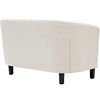 nicole-upholstered-fabric-love-seat-beige