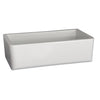 Hannah 33″ Single Bowl Farmer Sink