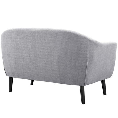 glover-upholstered-fabric-love-seat-azure