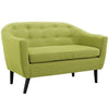 glover-upholstered-fabric-love-seat-wheatgrass