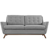 saxton-upholstered-fabric-love-seat-expectation-gray