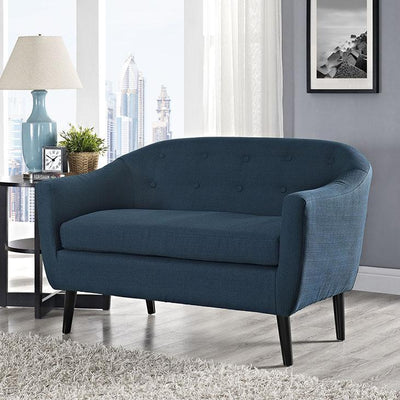 glover-upholstered-fabric-love-seat-azure-1