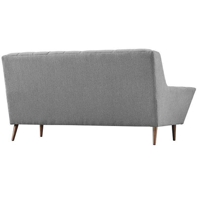 long-bay-upholstered-fabric-love-seat-expectation-gray