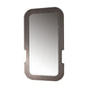 Lacava Wall Mount Mirror Luxury