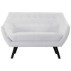 meredith-love-seat-white