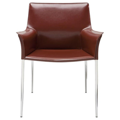 basil-bordeaux-dining-chair-1