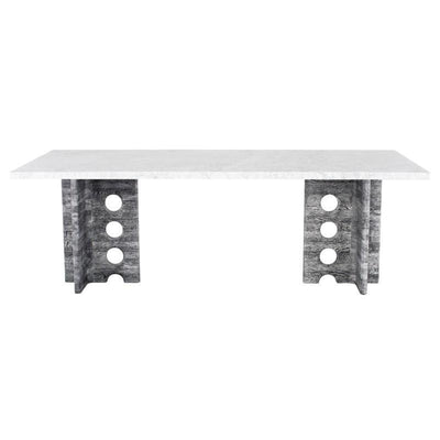 charo-dining-table-white-marble-top-cerused-oak-base
