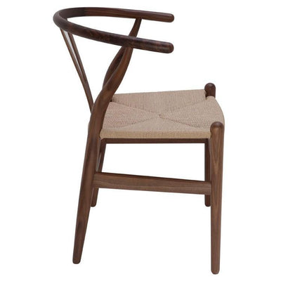 walt-beige-dining-chair