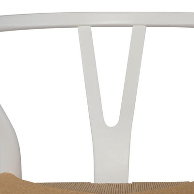 walt-beige-dining-chair-2