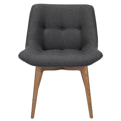 zain-dark-grey-dining-chair