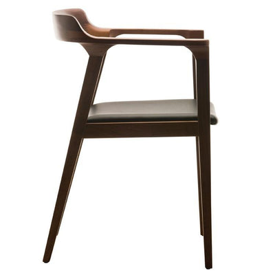 zan-black-dining-chair