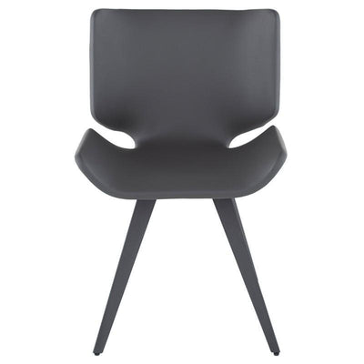 jager-grey-dining-chair