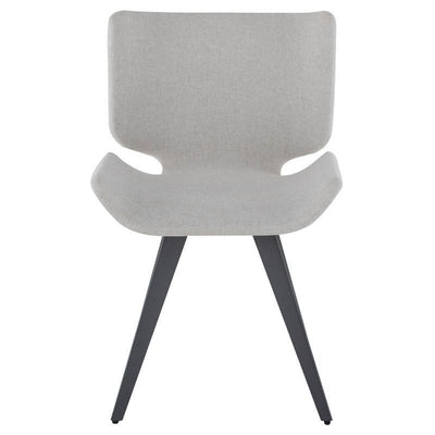jager-stone-grey-dining-chair