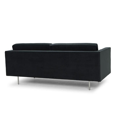 seda-shadow-grey-sofa