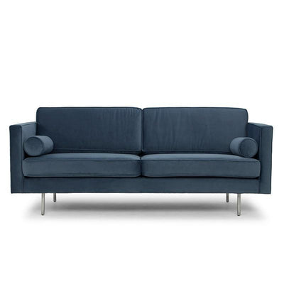 seda-dusty-blue-sofa