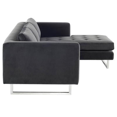 macia-shadow-grey-sectional