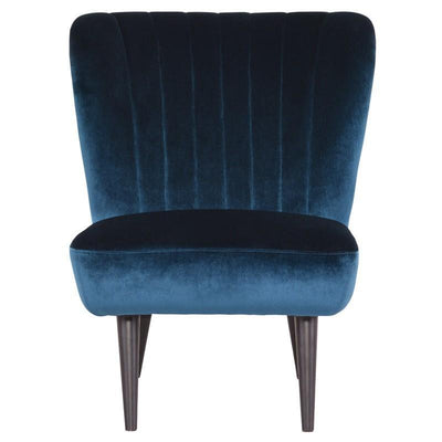 yale-midnight-blue-occasional-chair