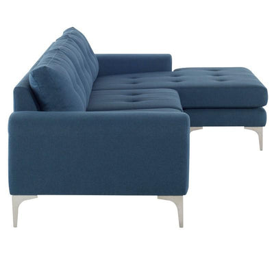 deron-sectional-lagoon-blue