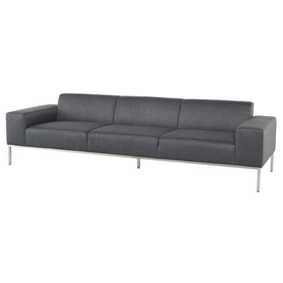caasi-sofa-shale-grey