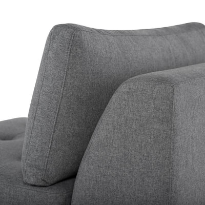 fairly-shale-grey-sofa-extension