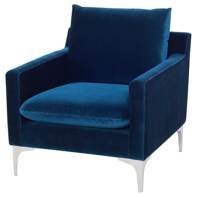 aremana-occasional-chair-blue