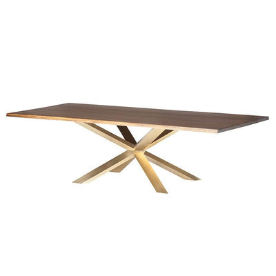 cyrena-dining-table-seared-oak-top-brushed-gold-112