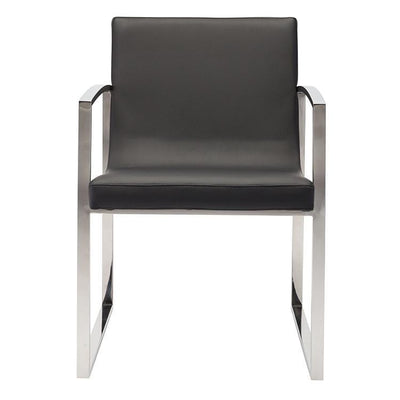raleigh-black-dining-chair
