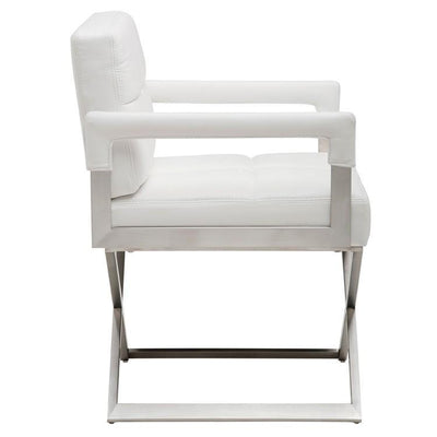 jill-white-dining-chair