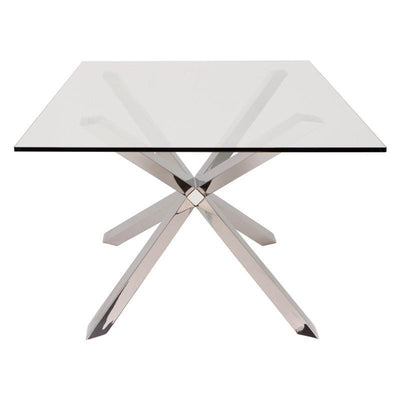 cyrena-dining-table-glass-top-polished-stainless-steel-base-78