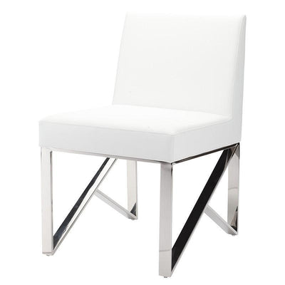 pammie-white-dining-chair