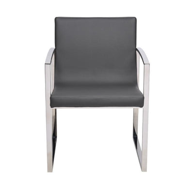 raleigh-grey-dining-chair
