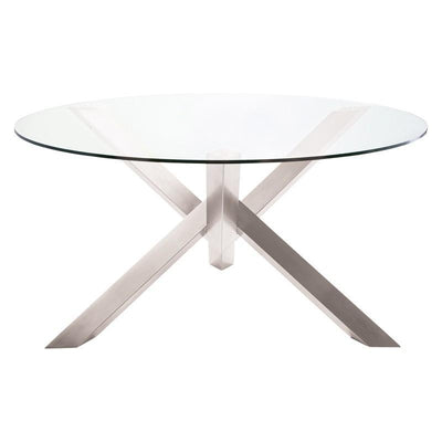 brendanus-dining-table-glass-top-polished-stainless-base-59