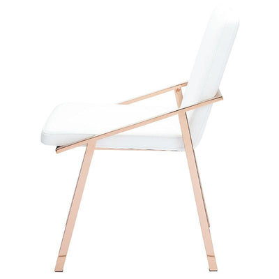 farrow-white-dining-chair-2
