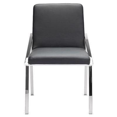 farrow-black-dining-chair-2