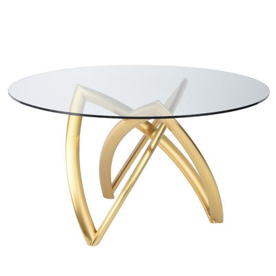 elkan-dining-table-clear-glass-top-brushed-gold-base-60