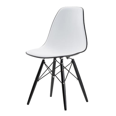 odessa-white-dining-chair-2