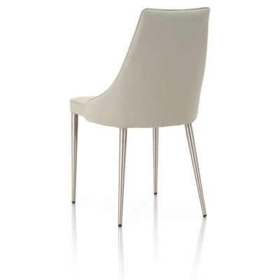 cohen-dining-chair-light-gray-set-of-3