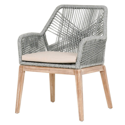 christop-dining-chair-platinum-rope-set-of-2