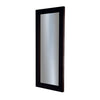 Lacava Mathilde Wall Mount Mirror Standard