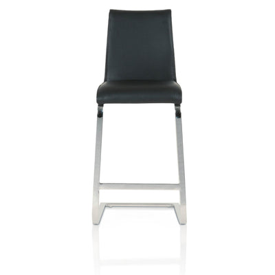 manque-counter-stool-black-set-of-2