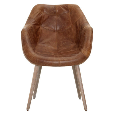 ingrid-dining-chair-chestnut-antique-leather-set-of-2