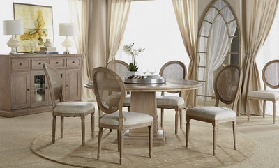 romolo-dining-chair-bisque-french-linen-set-of-2