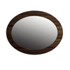 Lacava Rebbeca Wall Mount Mirror Luxury