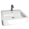 Lacava Bathroom Sink