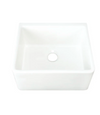 Barclay Brooke 24 Farmer Sink