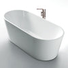 Lacava Gilbert Bathtub