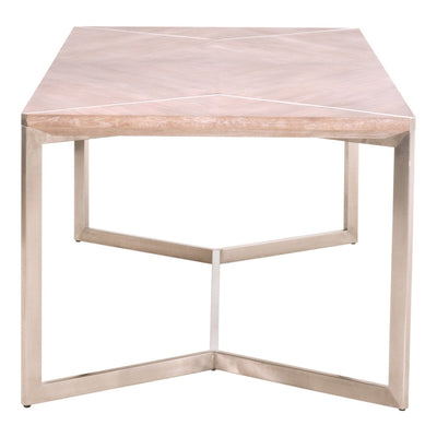 decio-dining-table-brushed-natural-gray